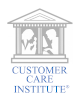 Customer Care Institute Logo